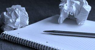 S/4HANA Projektplan Planung Plan SAP