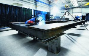 SAP-Cash-Flow-Accounting-Linde-Welding-2