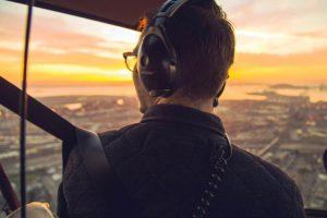 SAP CoPilot Co-Pilot
