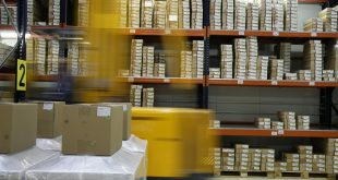 Einkauf Procurement Amazon SAP