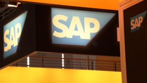 SAP 3rd Party Add-On Lizenzen