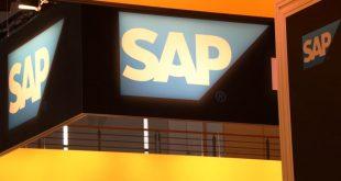 SAP 3rd Party Add-On Lizenzen