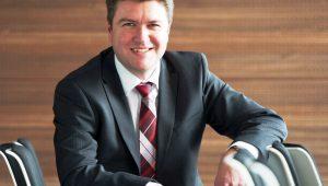 Dirk Schneider FIS