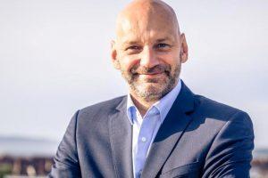 Helge Sanden IT-Onlinemagazin