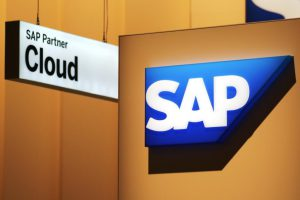 SAP Partner im Wandel