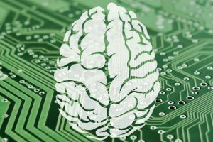 machine learning SAP Leonardo