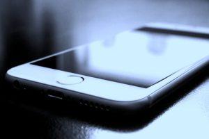Fiori App SAP ECC