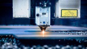 Industrie 4.0 Studie 2017