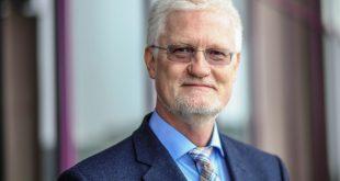 Ralf Peters DSAG SAP Kunden