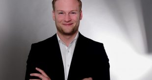 Dennis Hildebrandt