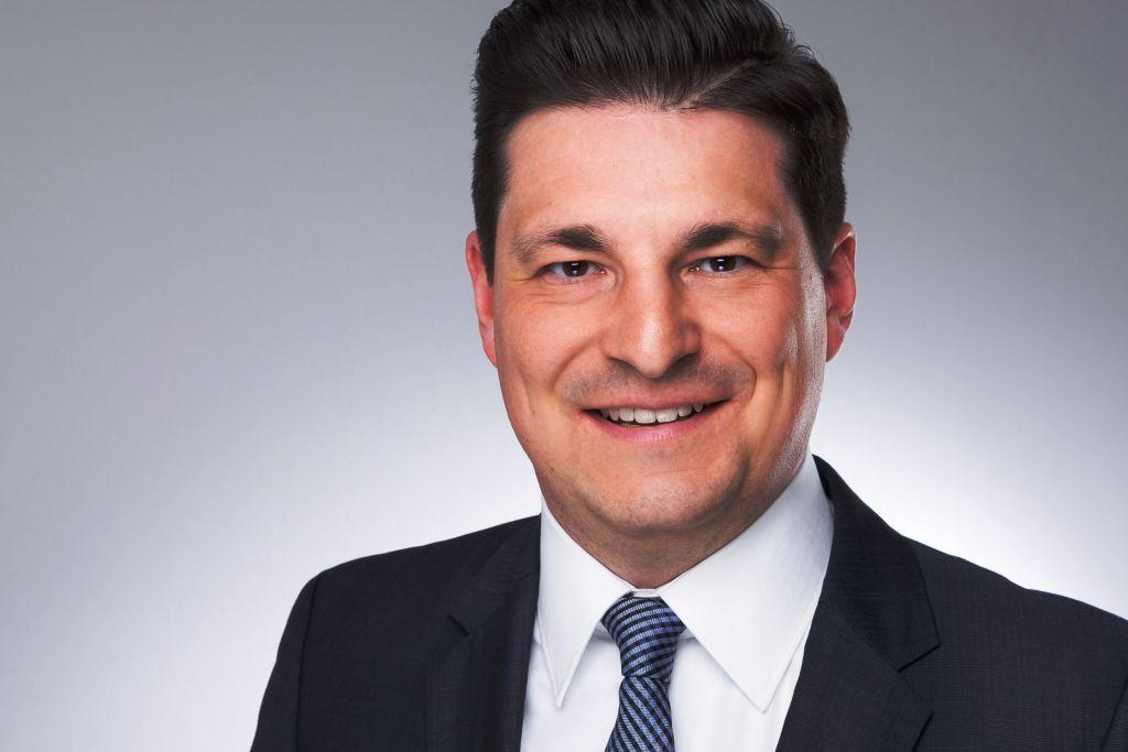 Jan Rauscher