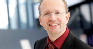 Marco Lenck DSAG