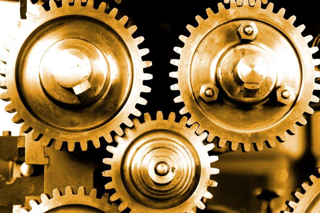 Prozessmanagement SAP