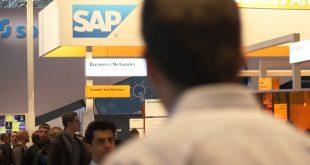 SAP HCM Strategie