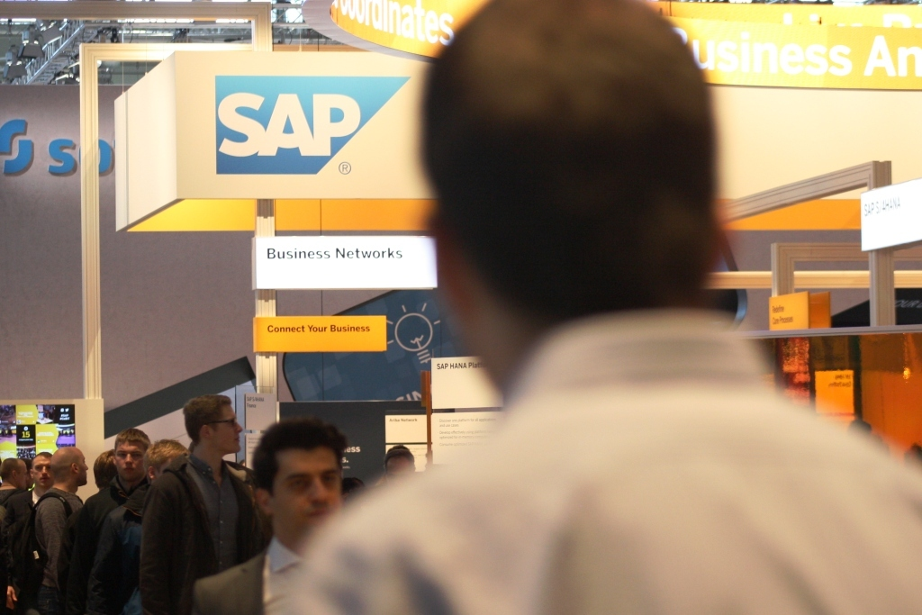 SAP HCM Strategie