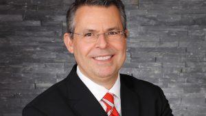 Jürgen Beckers