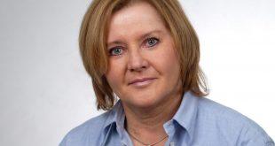 Jutta Schneichel