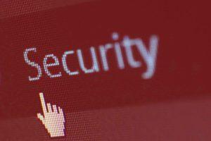 SAP-Sicherheit-Umfrage