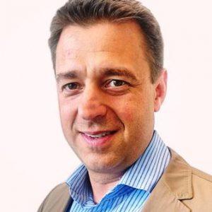 Martin Kögel