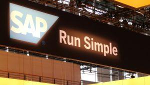 SAP indirekte Nutzung Lizenzmodell