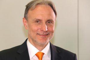 Torsten Boch