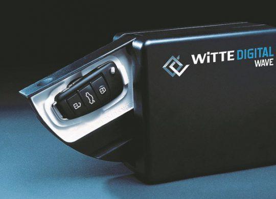 Witte_Wavebox - Titel