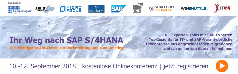 Programm-Onlinekonferenz-2018