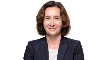 Birgit Schmidt-Tophoff valantic