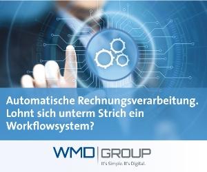 SAP Workflow
