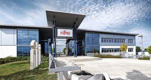 Fujitsu Werk