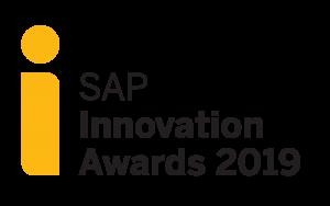 SAP_IA_2019