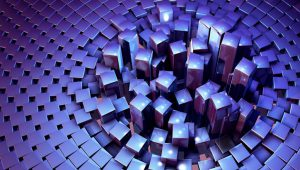 SAP Datenmanagement