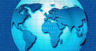 Konzernkonsolidierung SAP S/4HANA