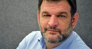 REALTECH-Franz-Hiltscher-Portrait-rechts-web