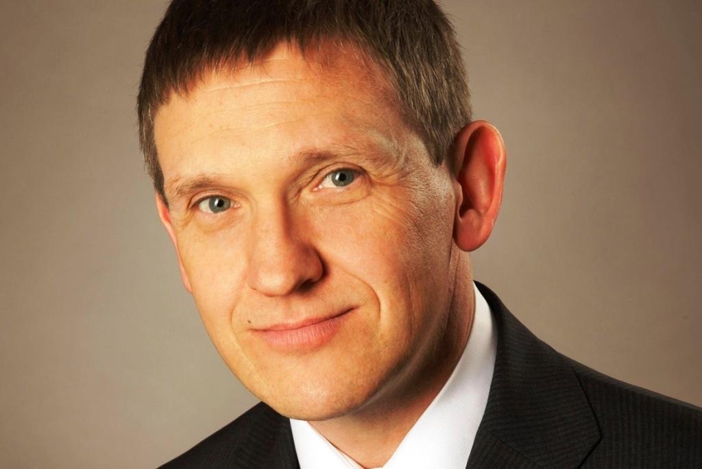 Thomas Tiede IBS Schreiber