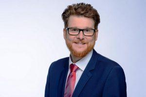 Rals Bernhard CONSILIO