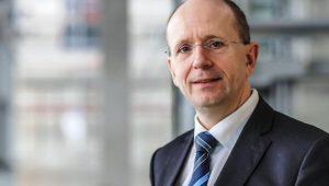 Marco Lenck DSAG 2019