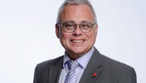 Wolfgang Unkauf