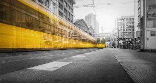 Berlin SAP NOW 2019