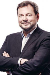 Stefan Labenski
