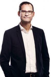 Jens Beier Axians NEO