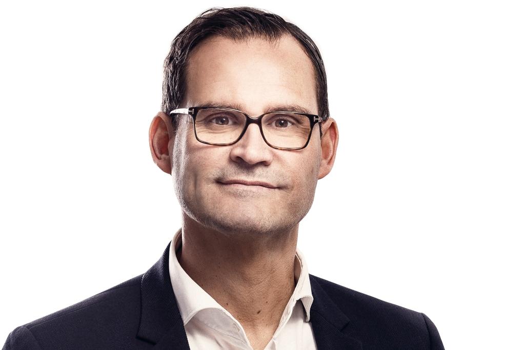 Jens Beier
