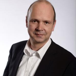 Brinkmann Frank Arvato Systems