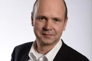 Brinkmann Frank Arvato