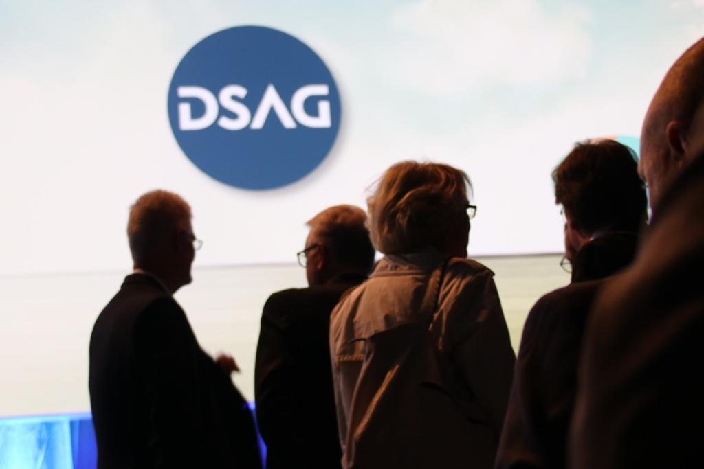 DSAGJK19 Nürnberg