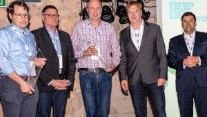 IA4SP-Award-2019