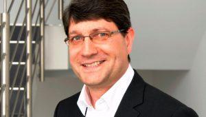 SALT-Solutions-Wolfgang-Rüth