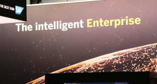SAP Analytics Cloud SAC embedded
