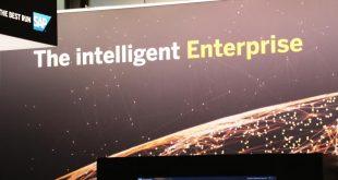 SAP Analytics Cloud SAC embedded