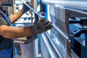 SAP mittelständische Produktion